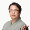 한국사 신영식