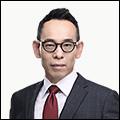 행정법총론 김종석