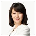 행정법총론 전효진