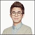 한국사 김정현