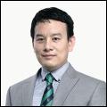 헌법 정인영