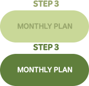 step3 monthly plan