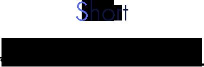 Short, 교재를 사면, 슬림 강좌까지! 합격노트는 합격점에 이르는 가장 빠른 길입니다.