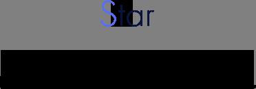 Star, 압도적인 강의력! EBS 교재 저자 스타 강사진이 직접 만듭니다.