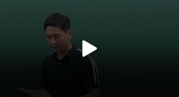 [19.08.04 시행] 토목기사 측량학 해설