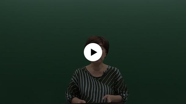 2019년 3회 정보처리기사 해설(1)