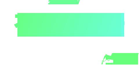 2018 NEW  전기기능사 프리패스