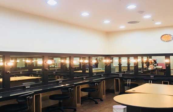 메이크업교육실2