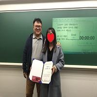 [2월] 제 18회 영단기 보카왕 선발대회
