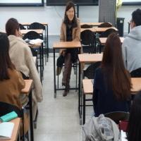 [3월] 이선아T   ITT 번역 자격증 설명회