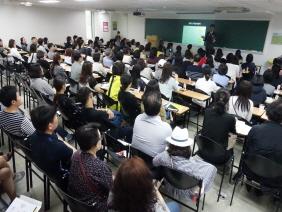 [5월] 프린스턴리뷰 SAT/ ACT 여름특강 설명회