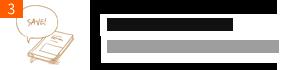 PEET단기 R,A 서포터즈