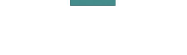 MD단기 종합반 수강생을 위한 실전력 업그레이드 콘텐츠 무료 제공