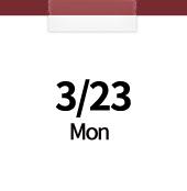 03/23