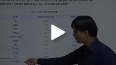 2021대비 이현정의 서교공 봉투모의고사_수리