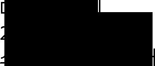 더욱 강력해진 2018년 10월 스콜레 프로젝트 공개