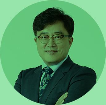조원섭 코치