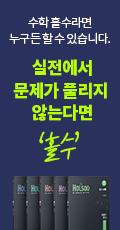 강사퀵_차영진_홀수_공부