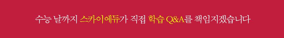 [강사띠] 이지영T QA