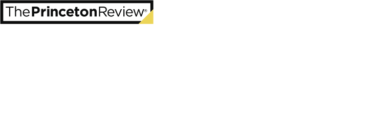 The Princeton Review TPR CCS MS 멘토링 서비스