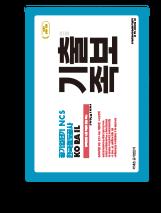 2019 공기업단기 NCS<br>한국철도공사 기출변형족보