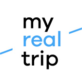 my real trip