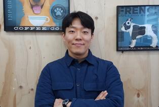 review - 김지현, 마이리얼트립