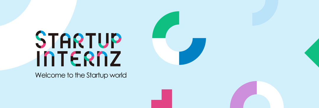 startup internz - Welcome to the Startup world