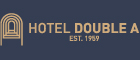 HOTEL DOUBLE A