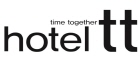 Time Together Hotel (TT Hotel)