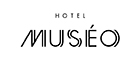 Museo Hotel