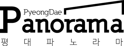 PYEONGDAE PANORAMA