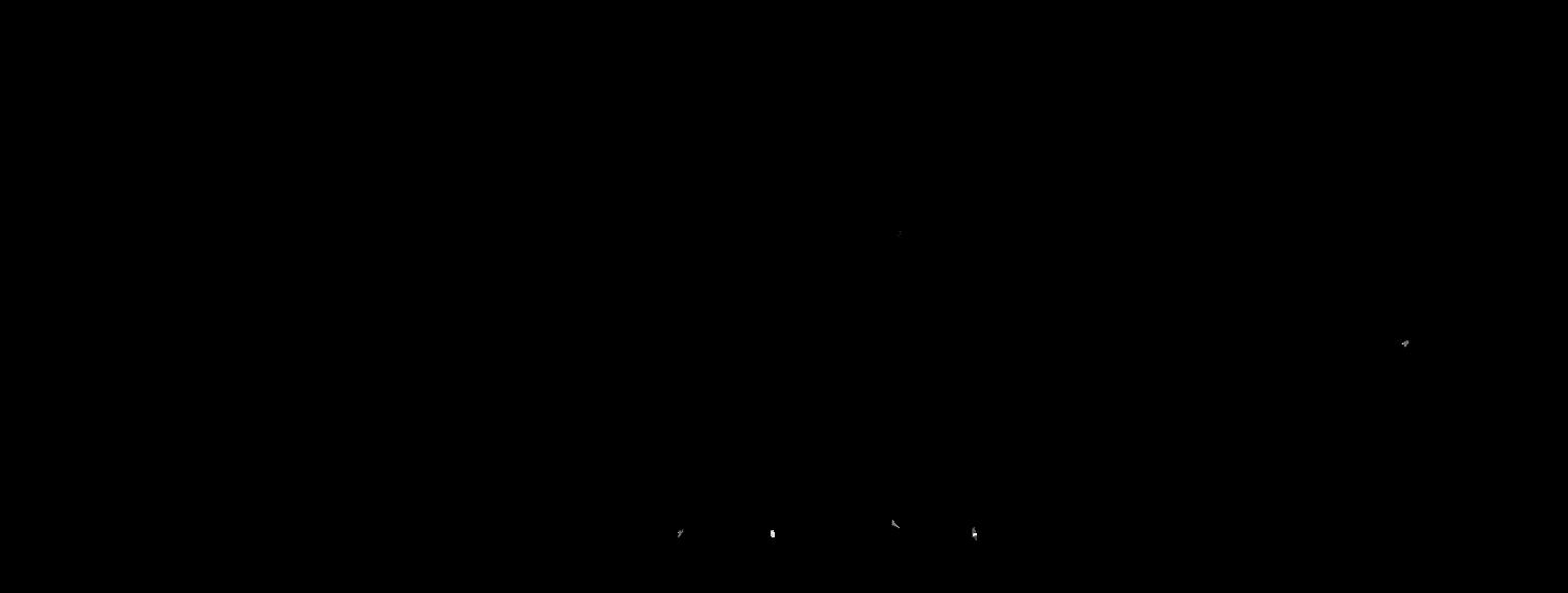 harunharu