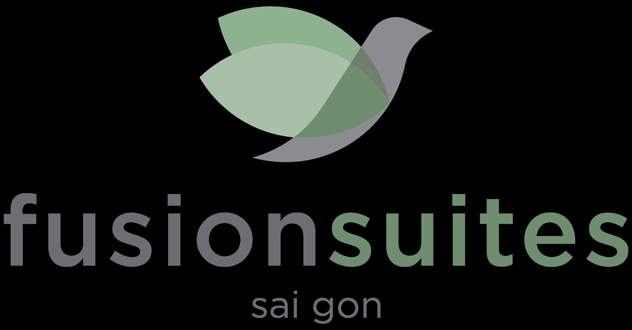 Fusion Suites Sai Gon