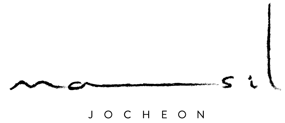 Jocheonmasil