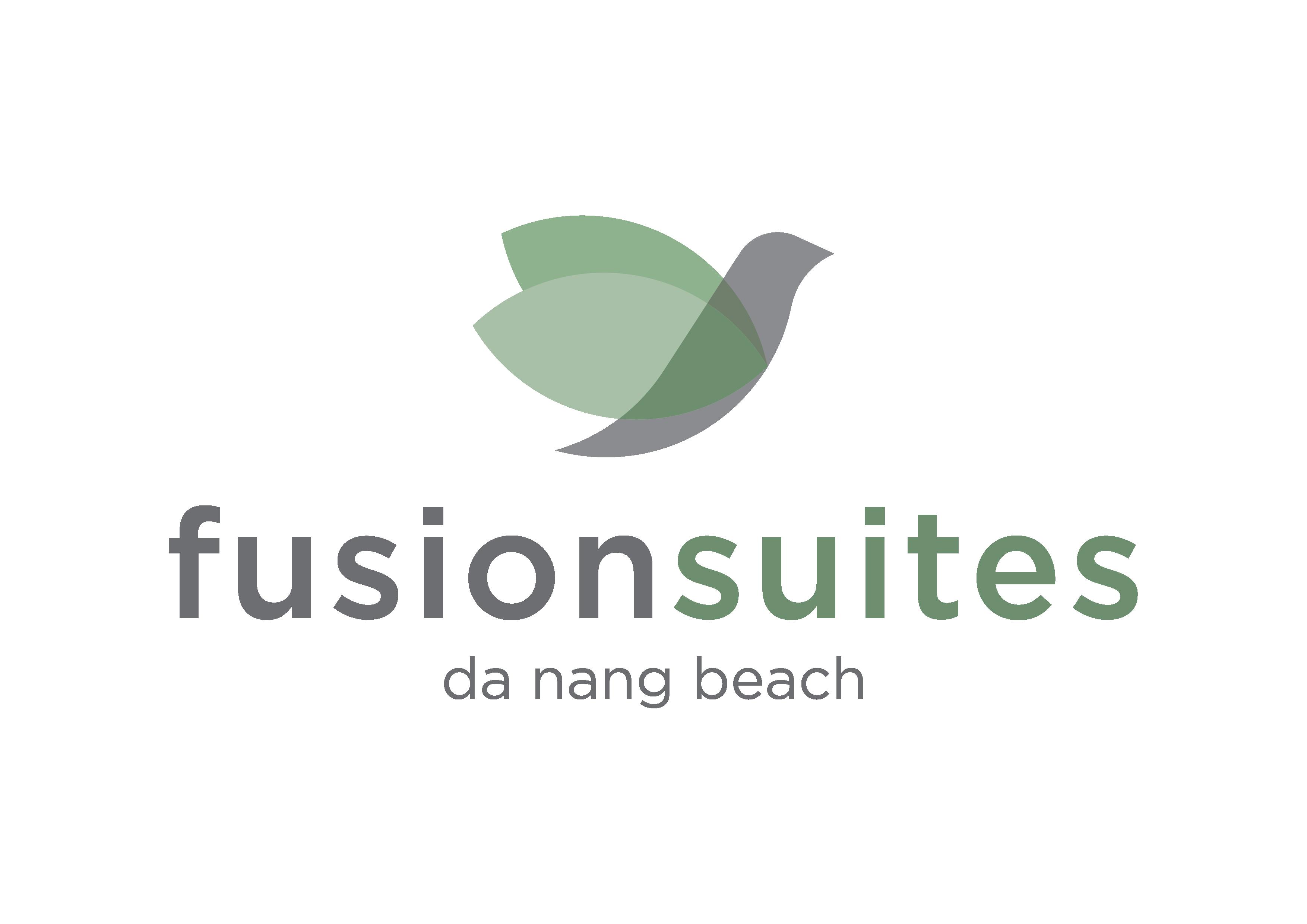 Fusion Suites Danang
