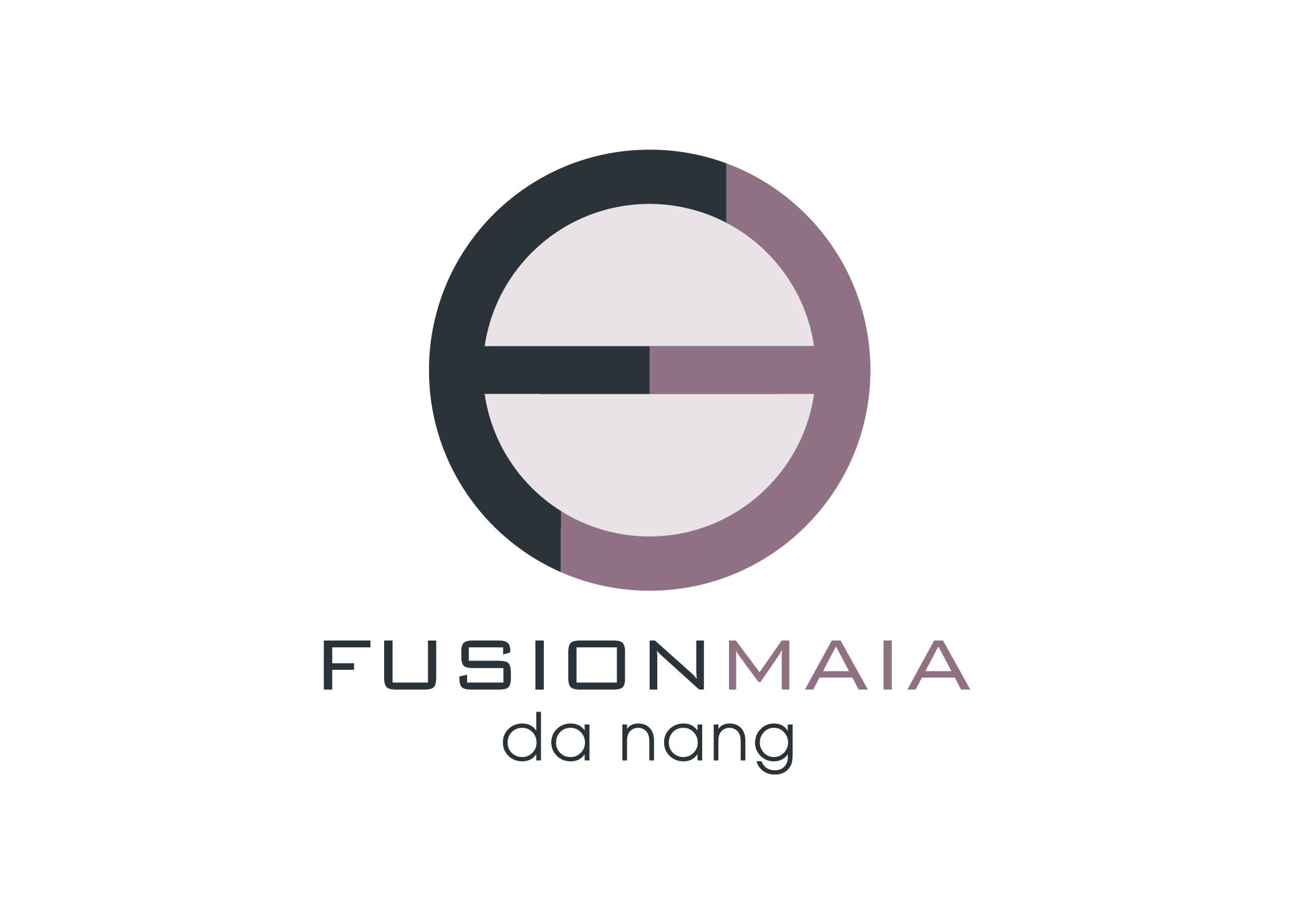 Fusion Maia Danang