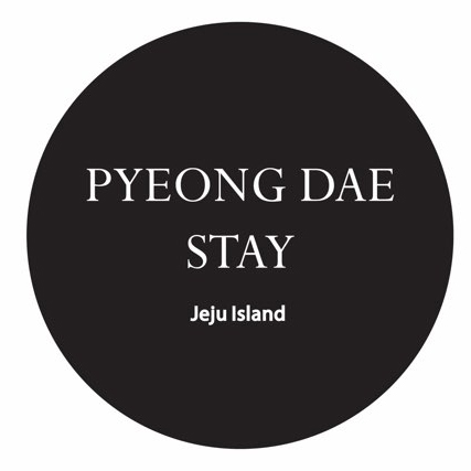 Pyeongdae Stay