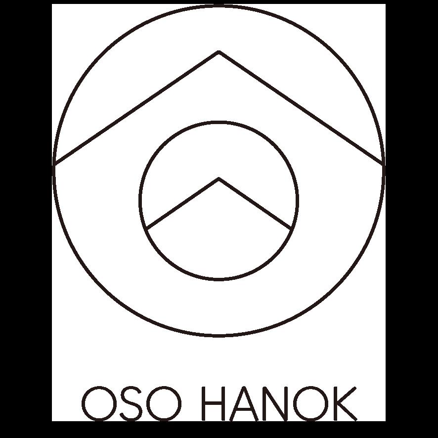OSO HANOK