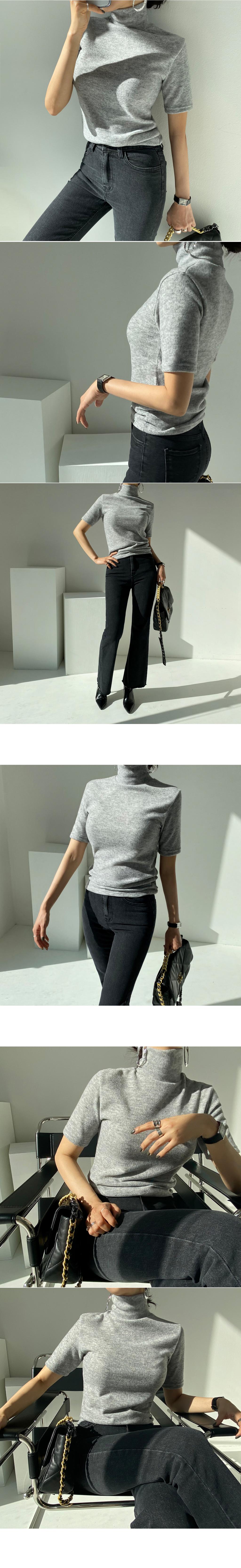반팔 티셔츠 상품상세 이미지-S2L2