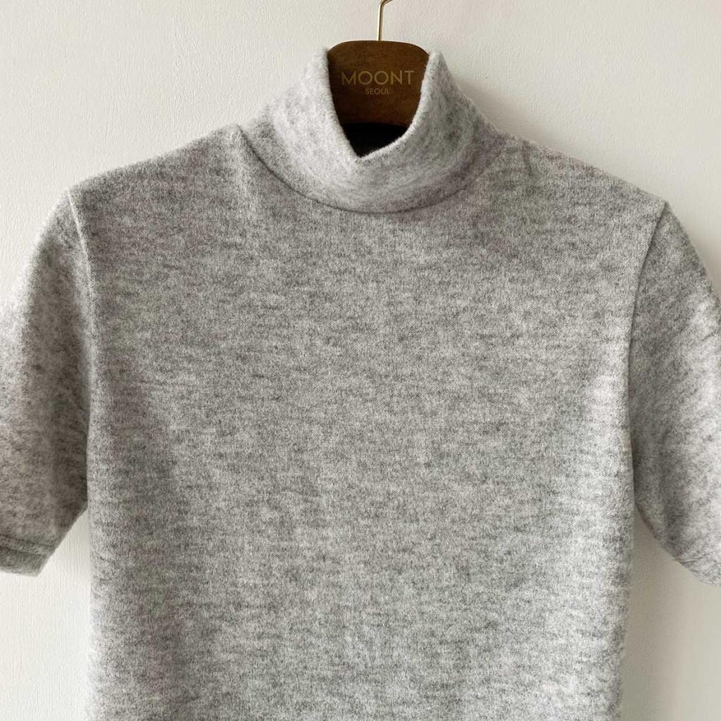 반팔 티셔츠 상품상세 이미지-S1L18