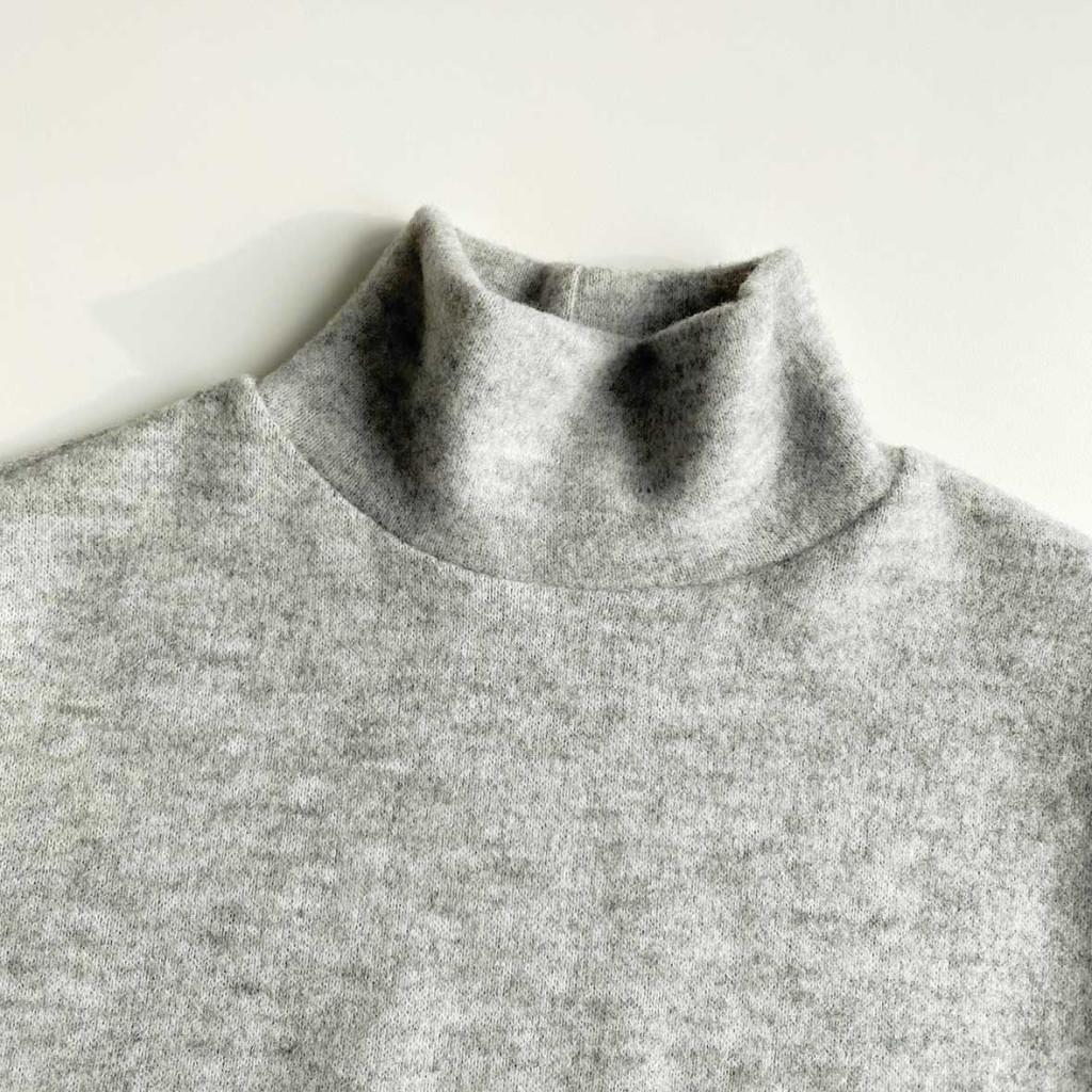 반팔 티셔츠 상품상세 이미지-S1L22