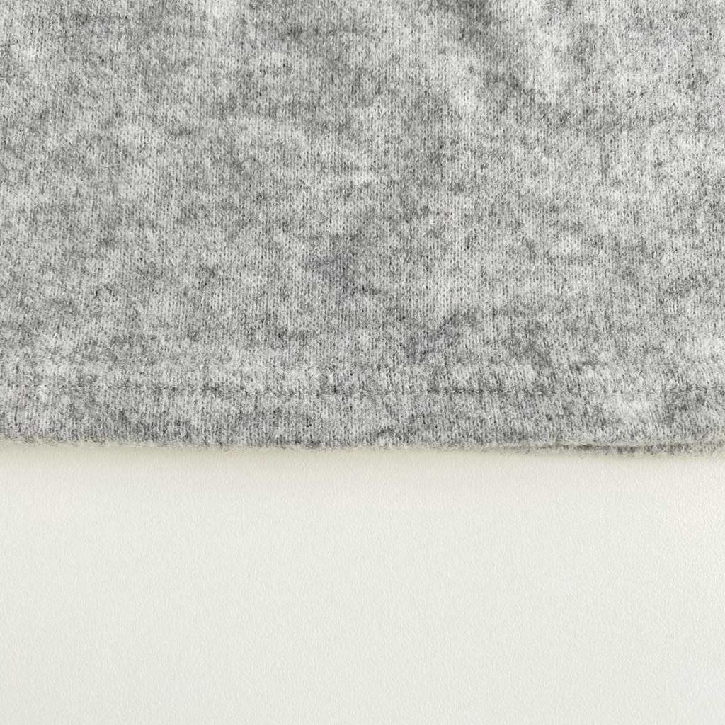 반팔 티셔츠 상품상세 이미지-S1L24