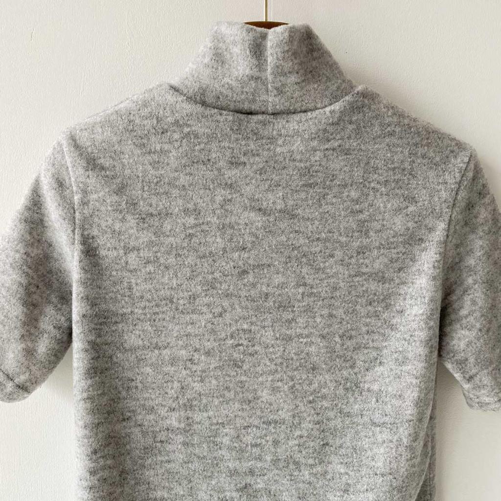 반팔 티셔츠 상품상세 이미지-S1L20