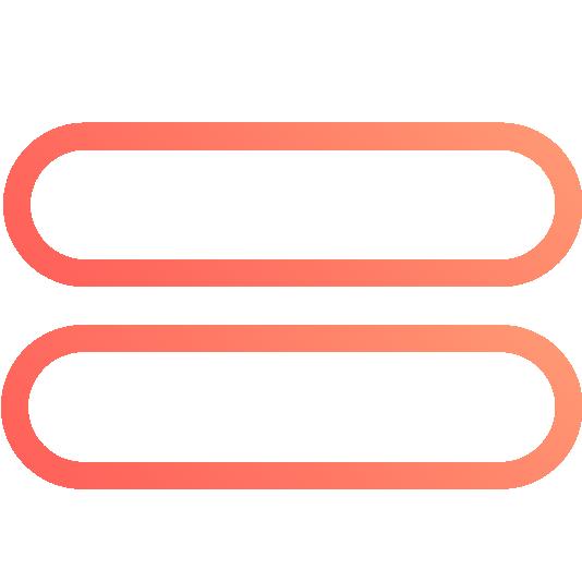 bounding box image