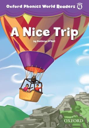 A Nice Trip
