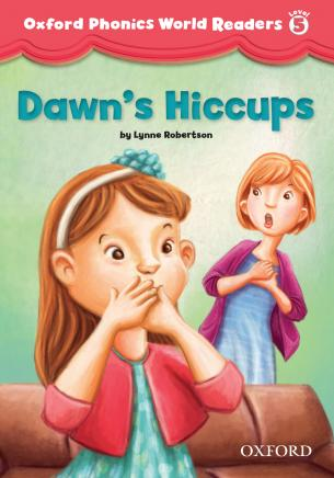Dawn's Hiccups