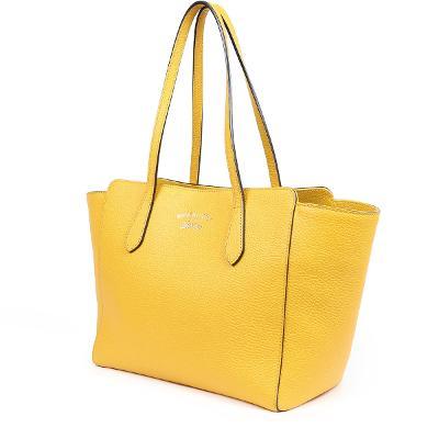 swing bag small