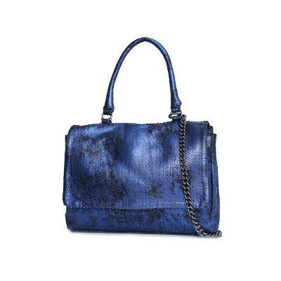 pina bag blue