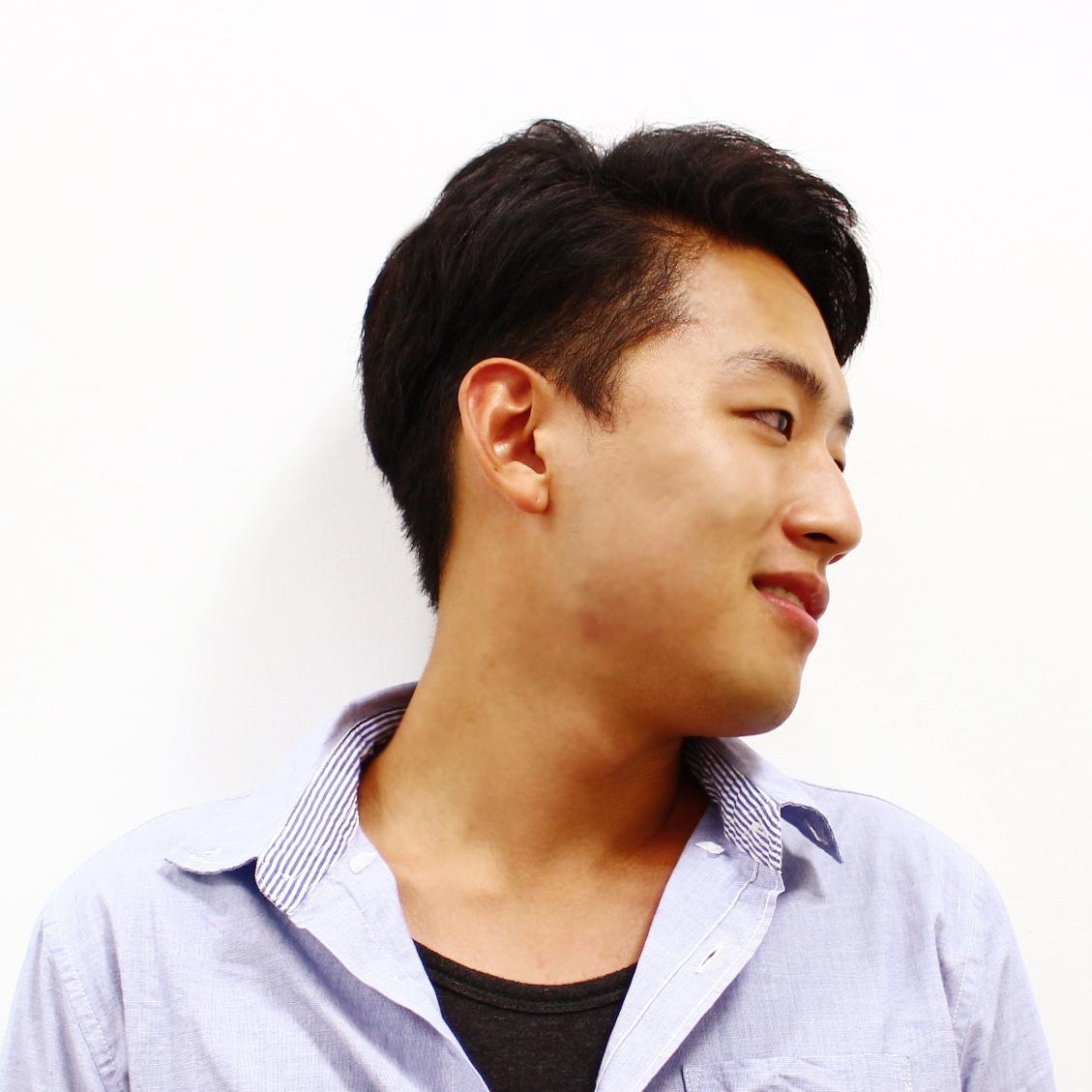 Junho Cho